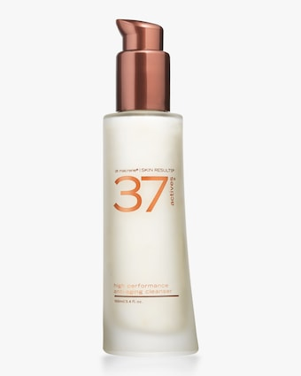 High Performance Anti-Aging Cleansing Treatment 100ml
