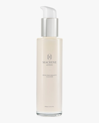 Macrene Actives High Performance Cleanser 100ml 1