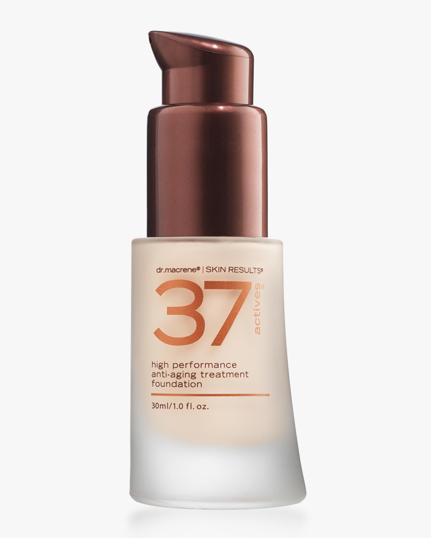 High Performance Anti-Aging Treatment Foundation 30ml