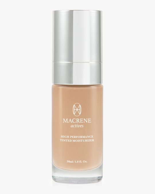 Macrene Actives High Performance Tinted Moisturizer 30ml 0