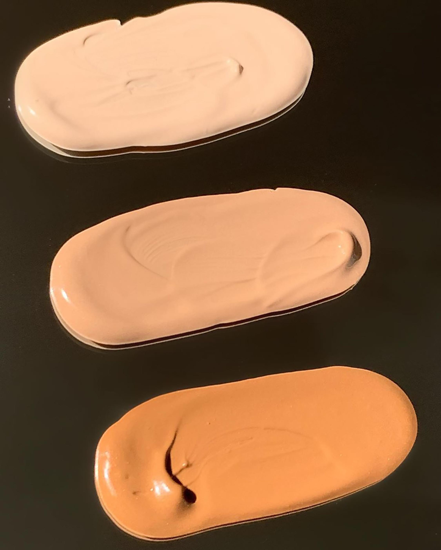 Macrene Actives High Performance Tinted Moisturizer 30ml 2