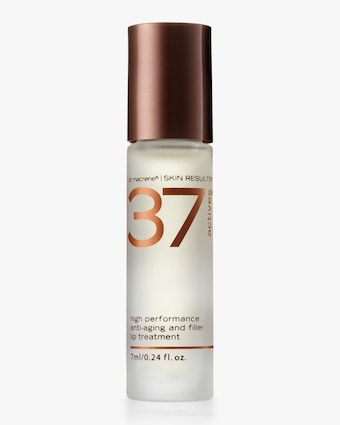 High Performance Anti-Aging and Filler Lip Treatment 7ml