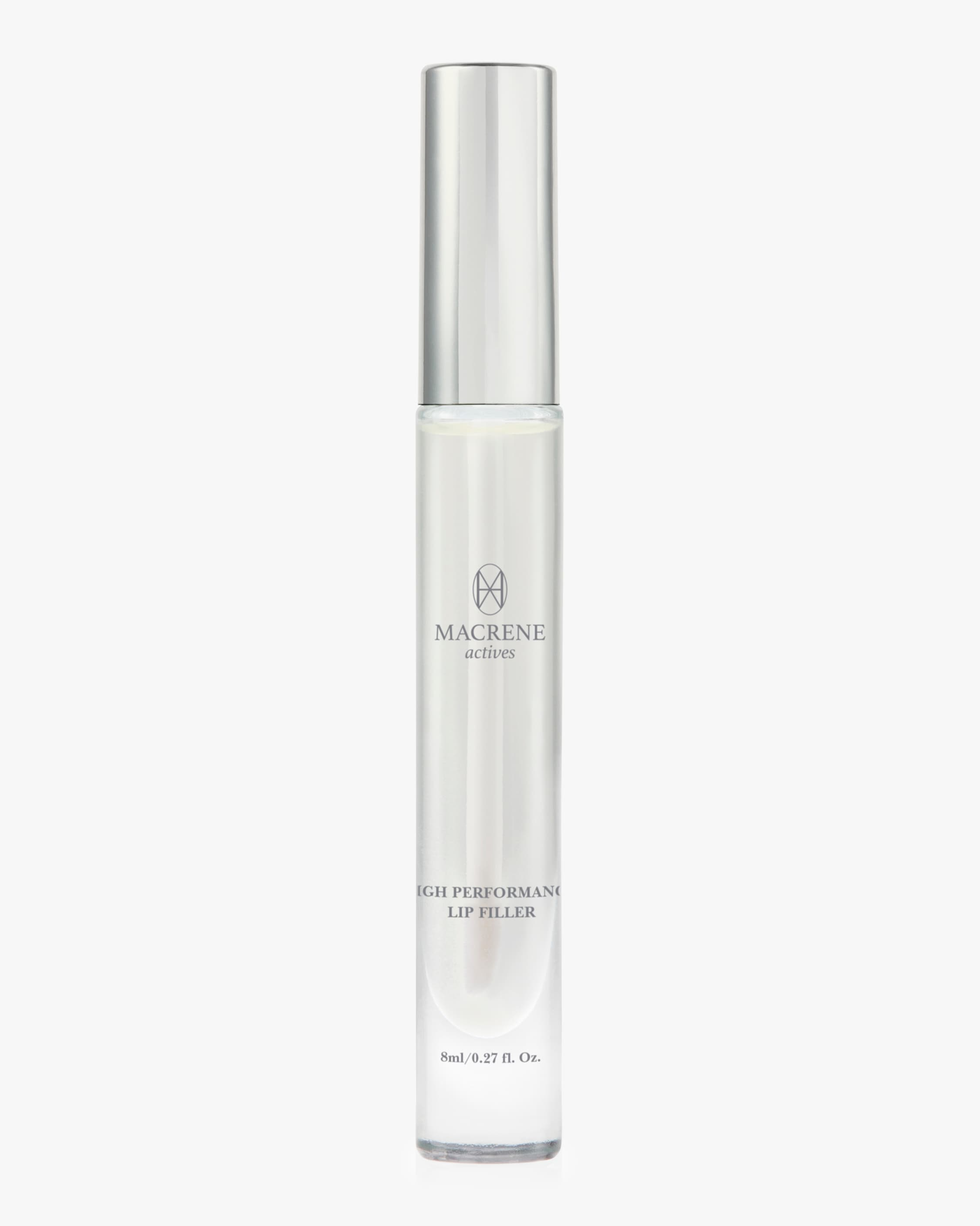 Macrene Actives High Performance Lip Filler 8ml In No Color