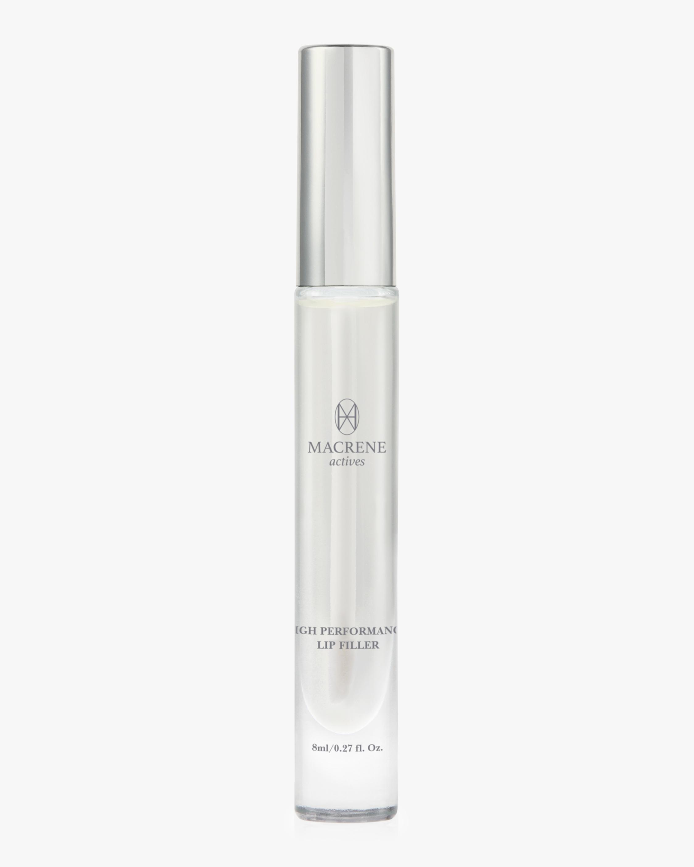 Macrene Actives High Performance Lip Filler 8ml 0