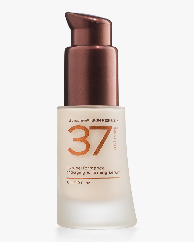 High Performance Anti-Aging & Firming Serum 30ml