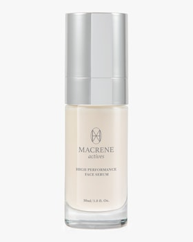 High Performance Face Serum 30ml