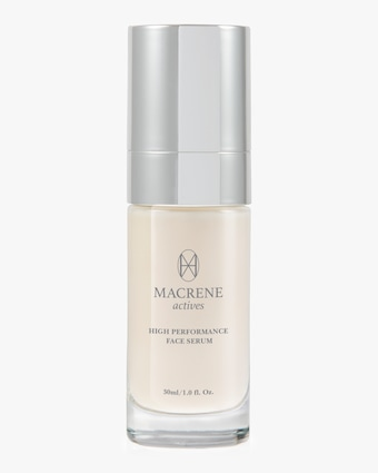 High Performance Anti-Aging & Firming Serum 30ml
