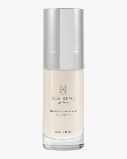 Macrene Actives High Performance Face Serum 30ml 0