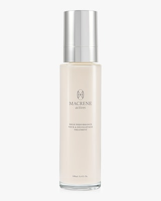 Macrene Actives High Performance Neck and Decolletage Treatment 100ml 2