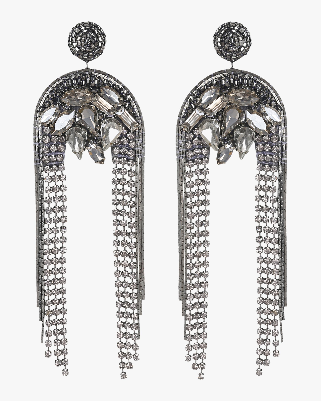 Kylee Earrings