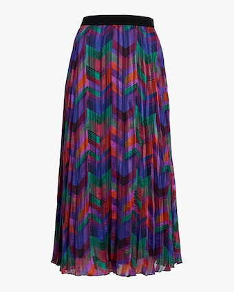 Paolo Skirt