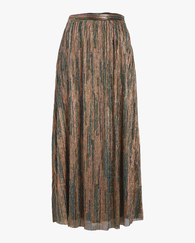 Suzon Skirt