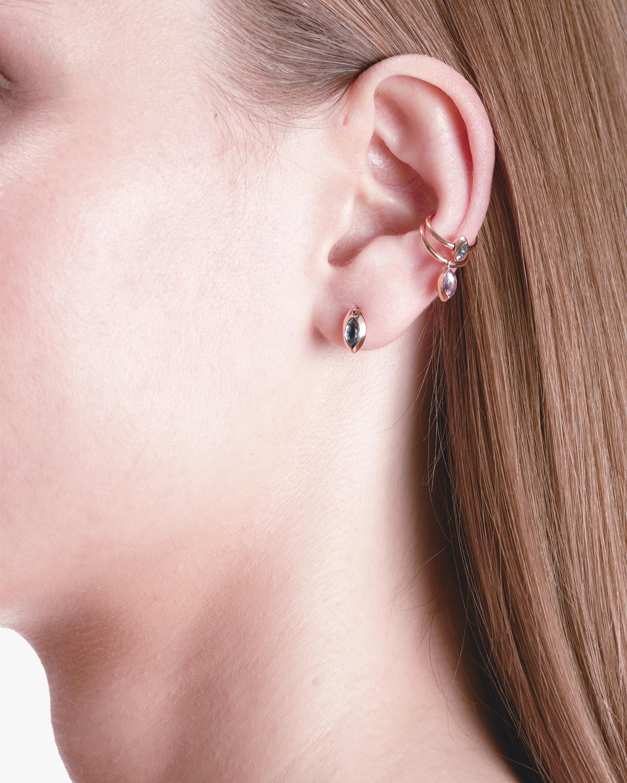 Swinging Ear Jewel