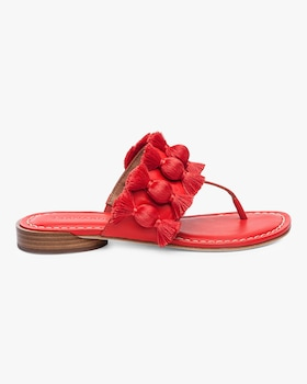 a127625a35e33 Designer Sandals For Women