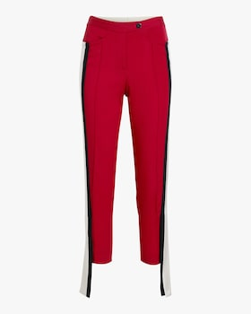 Eckland Side Stripe Pant