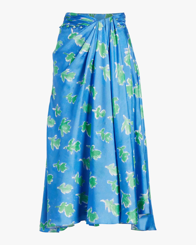 Moore Skirt