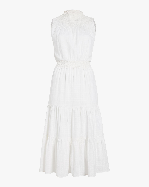 Nonna Dress