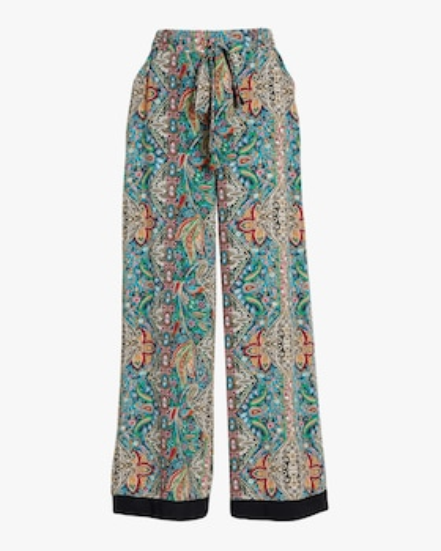 Pickford Pants