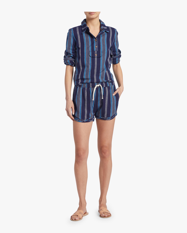 Ditch Shorts