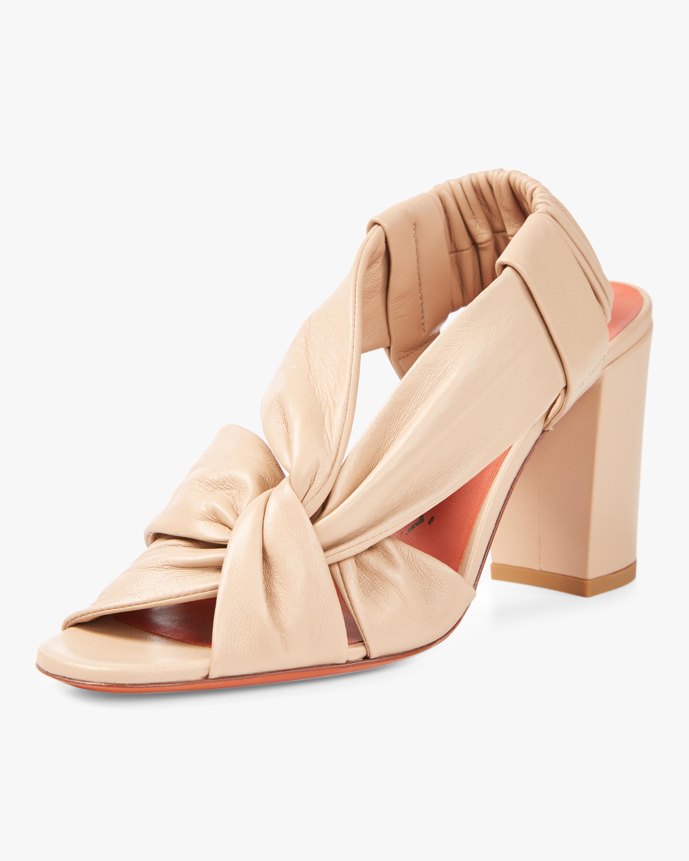 Evie 85 Sandal