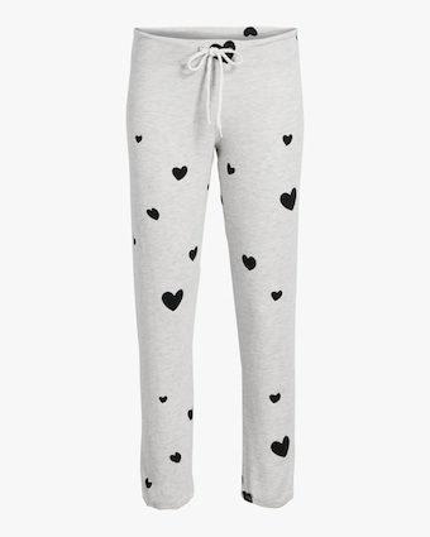 Supersoft Vintage Sweatpants