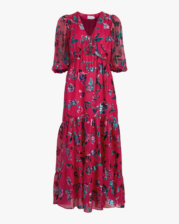 Dulce Dress