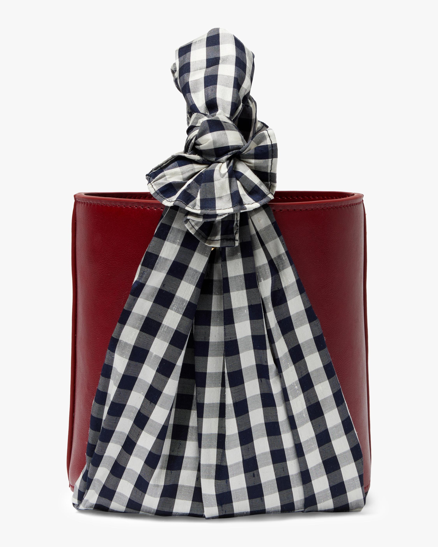 Florent Bucket Bag