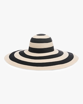 76493f83 Designer Hats For Women | Olivela