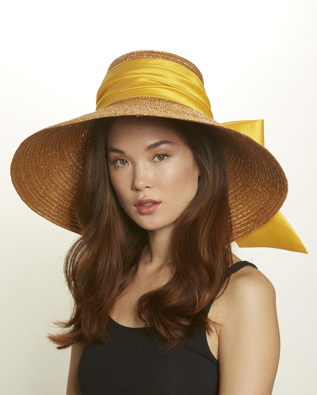Mirabel Sunhat
