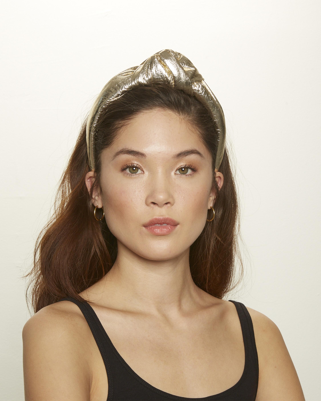 Maryn Headband Eugenia Kim