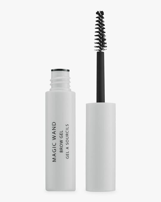 R+Co Magic Wand Brow Gel 4ml 0