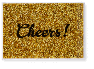 Cheers Tray image two