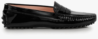 Tod's Gommino Driving Shoe 1