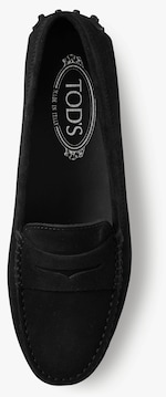 Tod's Gommino Driving Shoe 3