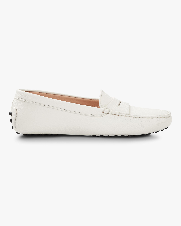 Gommino Driving Shoe