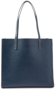 The Grind Shopper Tote image two