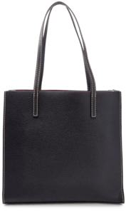 The Bold Grind Shopper Tote image two