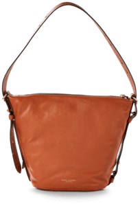 The Snap Sling Bag image two