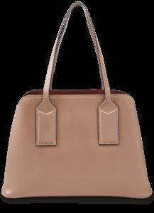 The Editor Shoulder Bag image two
