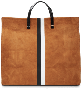 Simple Tote image two