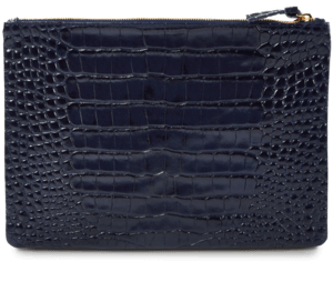 Flat Clutch image two