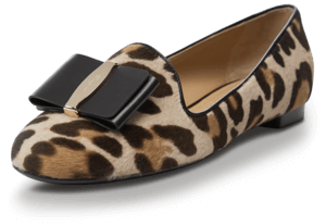 Aosta Loafer image two