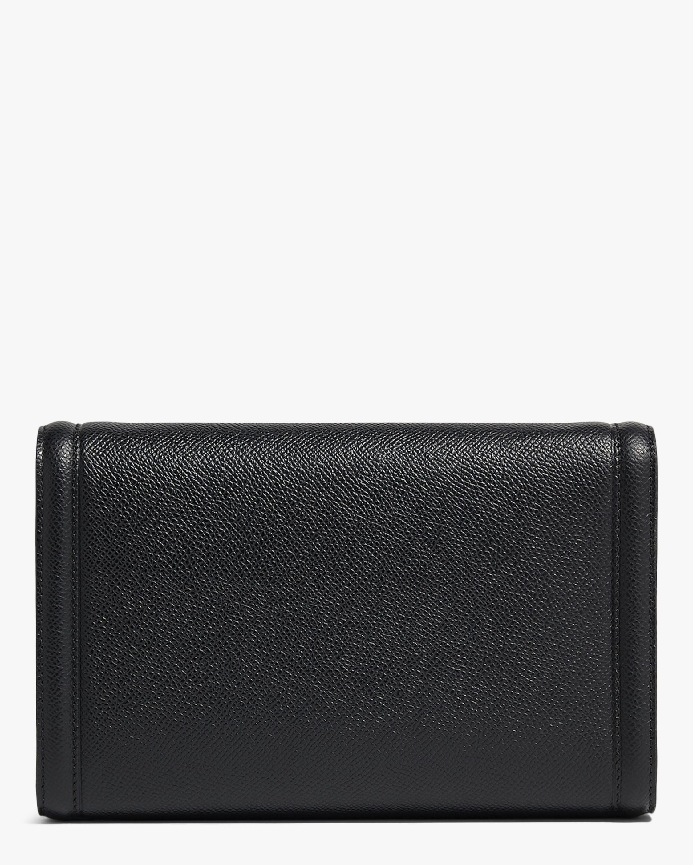 Salvatore Ferragamo Mini Vara Bag 2