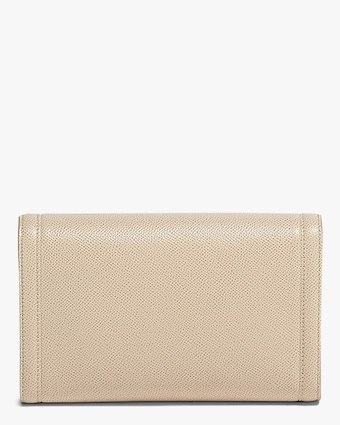 Salvatore Ferragamo Mini Vara Bag 2