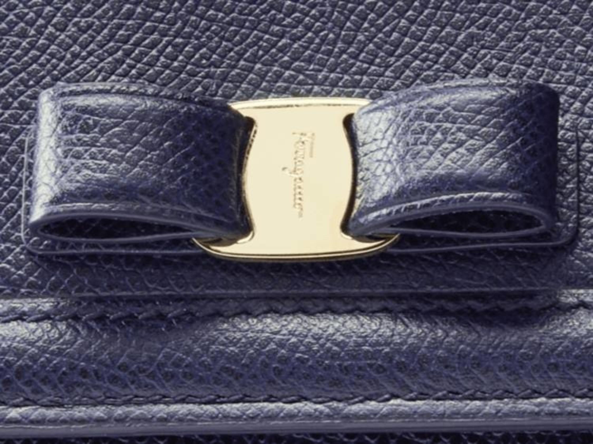Mini Vara Bag