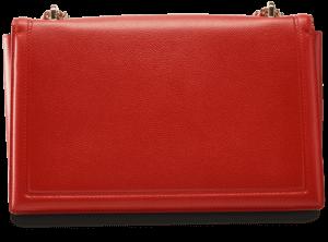 Medium Vara Shoulder Bag image two
