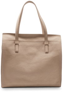 Large Tote image two
