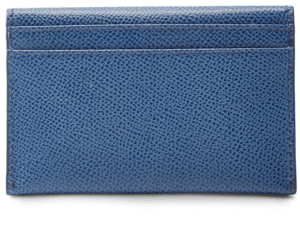Vara Card Case image two