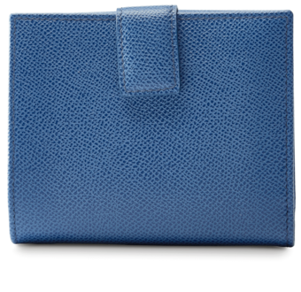 Gancino French Wallet