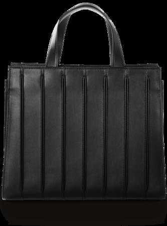 Original Whitney Bag